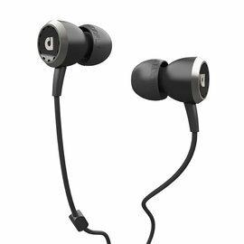 <br/><br/>  Audiofly AF33入耳式 線控耳機 公司貨<br/><br/>