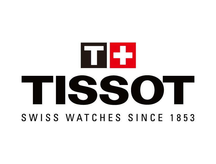 TISSOT 天梭 T1204173705101 Seastar海星300米潛水錶 黑 金 46mm 6