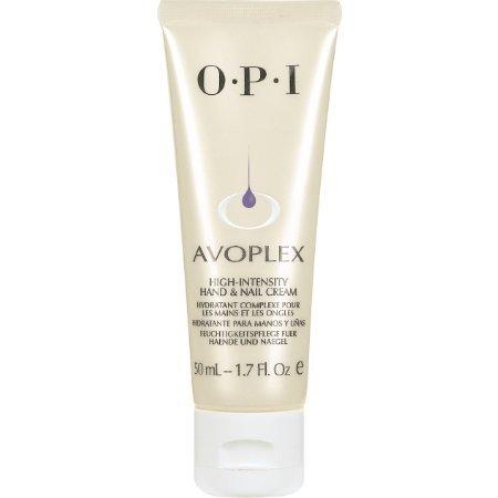 【彤彤小舖】OPI - Avoplex 手部密集滋養修護霜 1.7oz /50mL 美國原廠