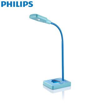 PHILIPS 飛利浦 Disney Desklight LED迪士尼檯燈71770–冰雪奇緣 **免運費**