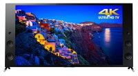 SONY 索尼推薦到★105/6/12前買就送好禮!SONY 65型 3D 4K智慧連網液晶電視 KD-65X9300C◆ 2015年8月新款
