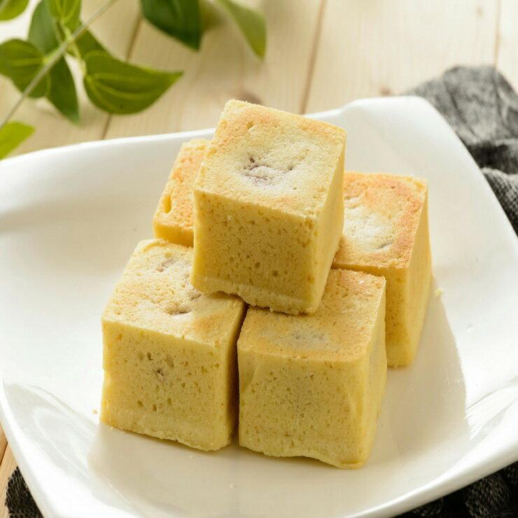 純手工精製鳳凰酥10入精裝盒  品茗最佳茶點  手工製作