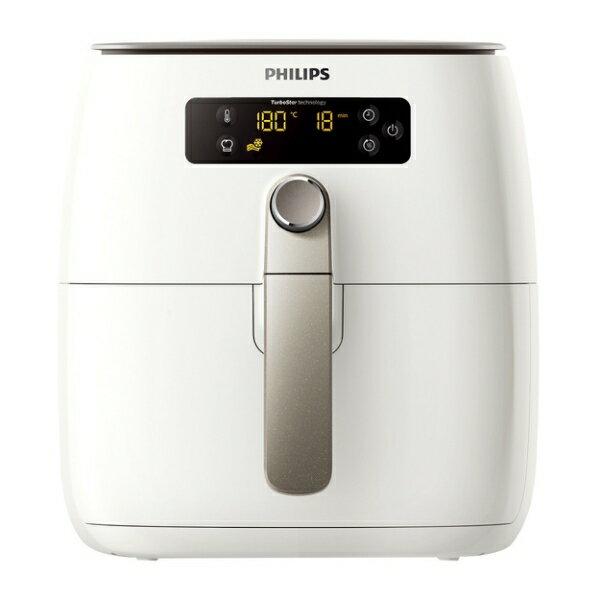 飛利浦 Philips 健康 氣炸鍋 /台 HD9642