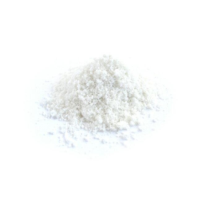 《日本製》CHARLEY 微碳酸入浴劑-森林香 30g 1