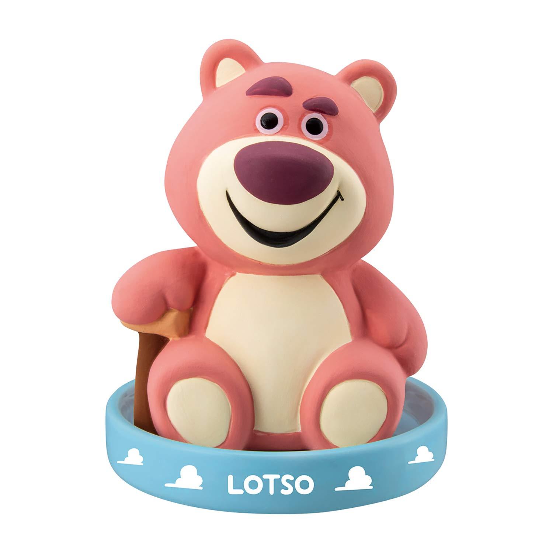 熊抱哥Lots-O'-Huggin' Bear造型加濕器,霧化機 / 加濕器 / 水氧機 / 蒸汽機,X射線【C254805】 0