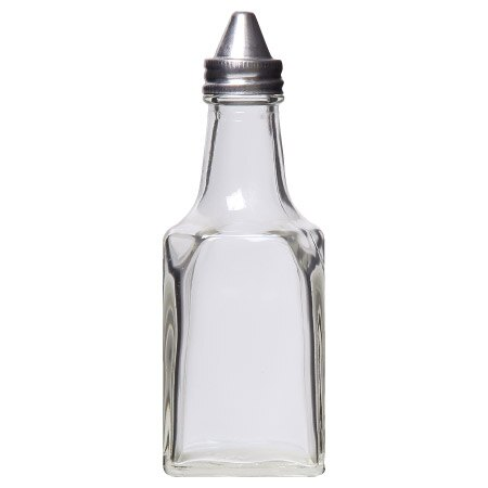 尖嘴玻璃油罐 4042 NITORI宜得利家居