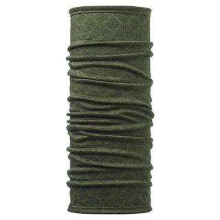 《台南悠活運動家》 BUFF 西班牙 MERINO 美麗諾印花羊毛頭巾 111126