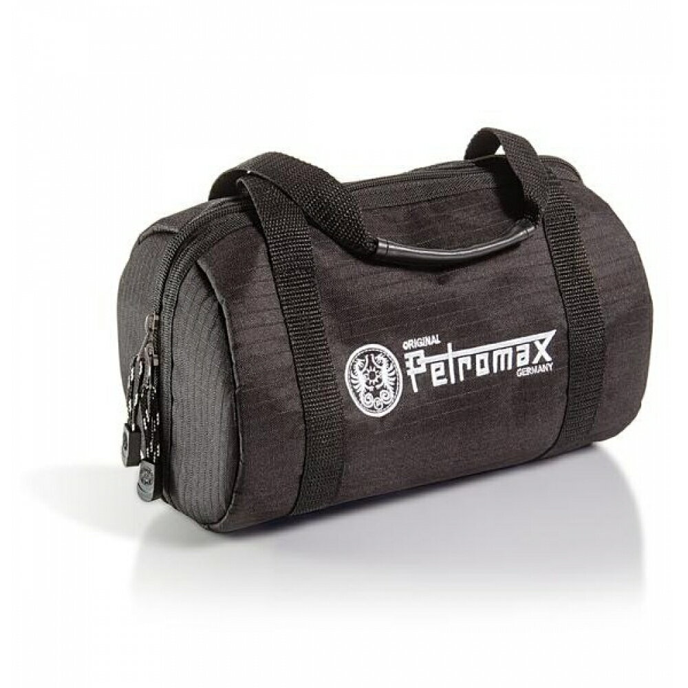 【速捷戶外】PETROMAX TA-FK2 TRANSPORT BAG FOR FIRE KETTLE FK2煮水壺專用收納袋