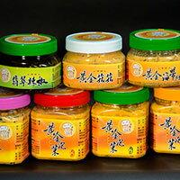 <br/><br/> 老陳廚房黃金泡菜兩罐組合商品<br/><br/>