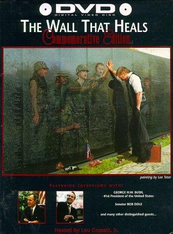 The Wall That Heals 07694a176eedd995d05dea8ff35be664