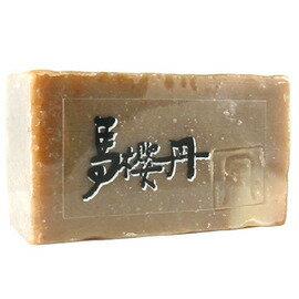 阿原肥皂-馬櫻丹 100g