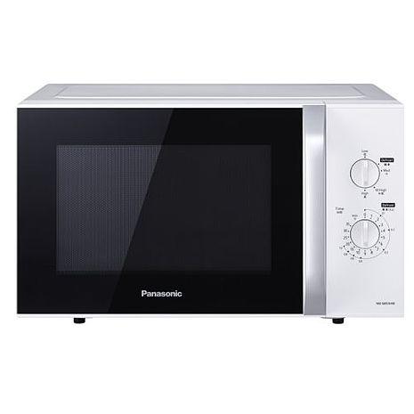 ◎融德電器◎ Panasonic國際牌 25公升 800W微波出力微波爐 NN-SM33H