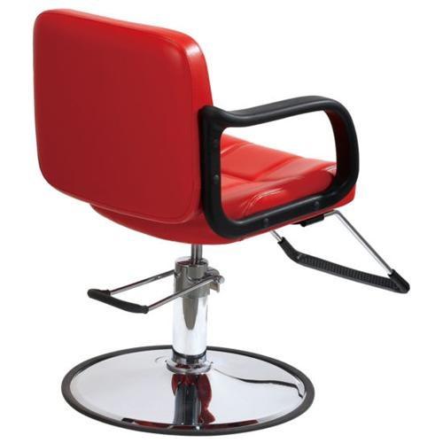 Hydraulic Barber Chair Styling Salon Beauty Equipment R 2