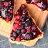 ☆早午餐熱賣指定款★ 派特小姐人氣塔任選1 + 火腿起酥三明治1條(全長30公分):店長私心推薦,純手工製作的香酥派皮,變化成五彩繽紛的經典甜塔 3