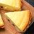 【派特小姐】舒芙蕾乳酪塔(五吋)→特別選用高品質的澳洲乳酪作為主要原料 2