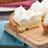 【派特小姐】奶香布蕾塔(五吋)→香醇的鮮奶油與濃郁的布蕾,創新的組合帶出完全不一樣的新滋味 2