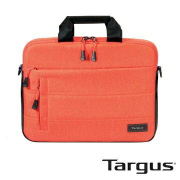 Targus TSS83902 GrooveX 薄型側背包13吋