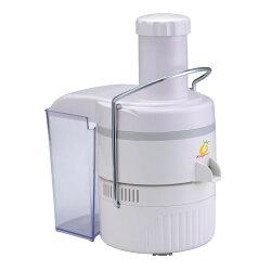鳳梨牌 專業級蔬果研磨榨汁機 CL-003AP1