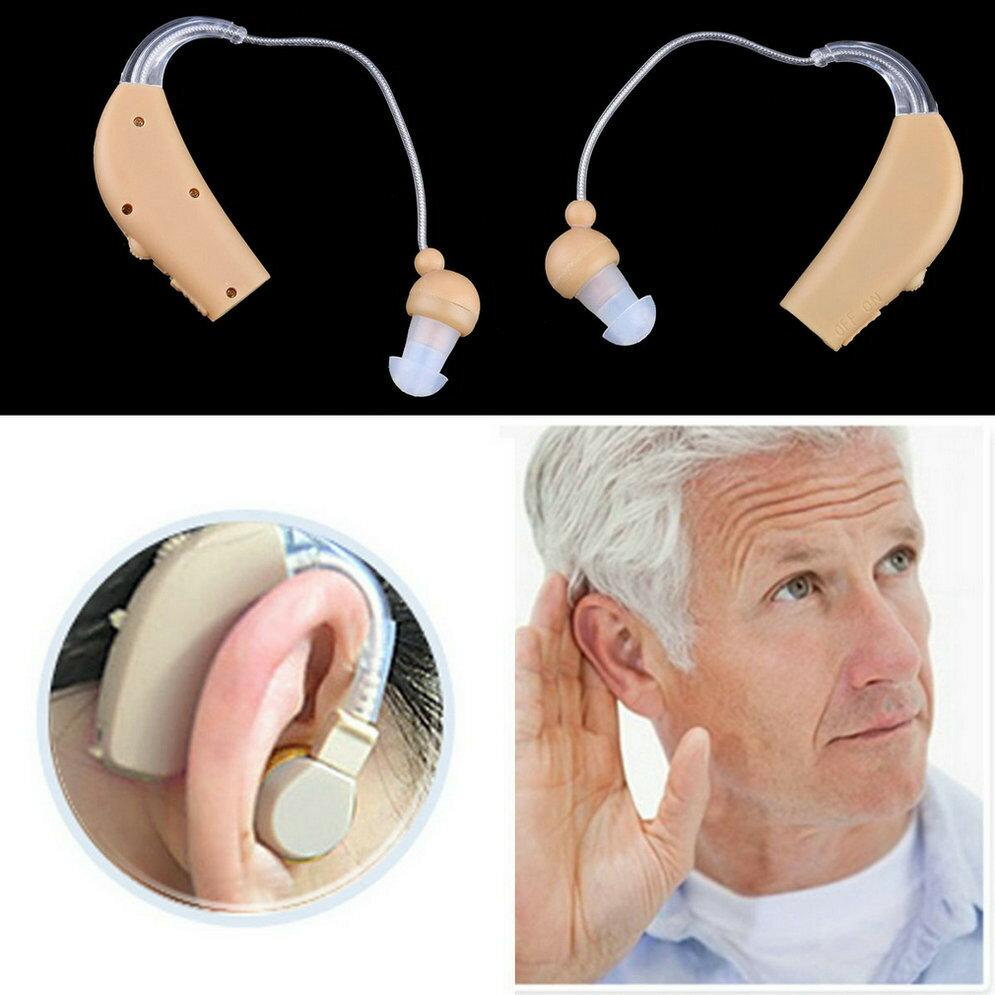 <br/><br/>  『最新型充電耳掛型集音器』熱銷款!輔助型、個人聲音放大器、輔聽器、左右耳通用<br/><br/>