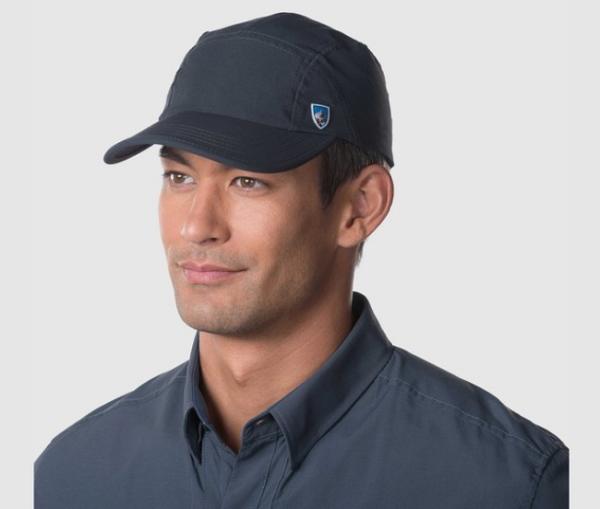 ├登山樂┤美國KUHLRENEGADEHAT男棒球帽-藍#831