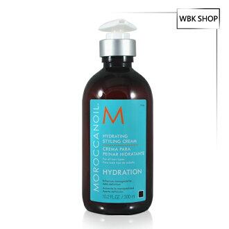 Moroccanoil 摩洛哥優油 優油高效保濕精華 300ml - WBK SHOP