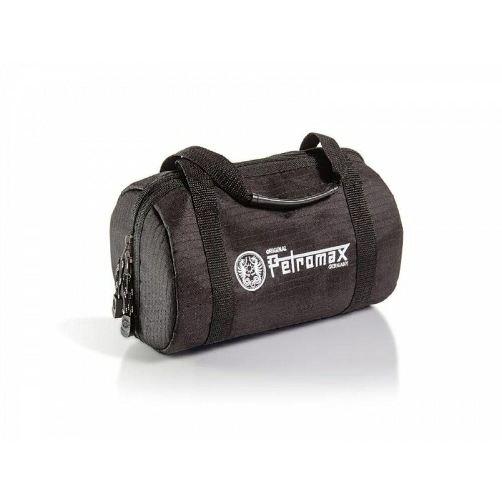 【速捷戶外】PETROMAX TA-FK1 TRANSPORT BAG FOR FIRE KETTLE FK1煮水壺專用收納袋