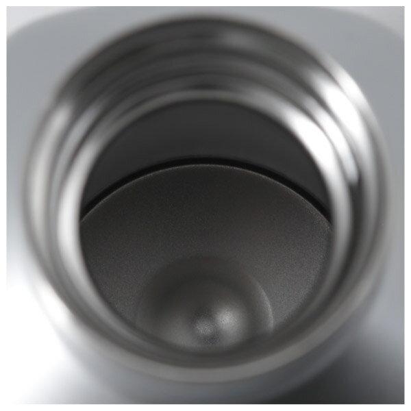 真空保溫不鏽鋼方形杯 SI 350ml NITORI宜得利家居 6