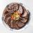 老眷舍秘製滷牛腱  重量:200g±10g / 300g±10g / 600g±10g 下酒菜 年菜 滷味 1