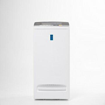 【日本IRIS】空氣清淨機 原廠公司貨 3
