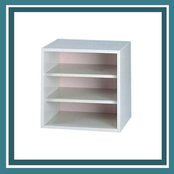 『商款熱銷款』【辦公家具】CK-4420舒美櫃置物櫃櫃子檔案收納