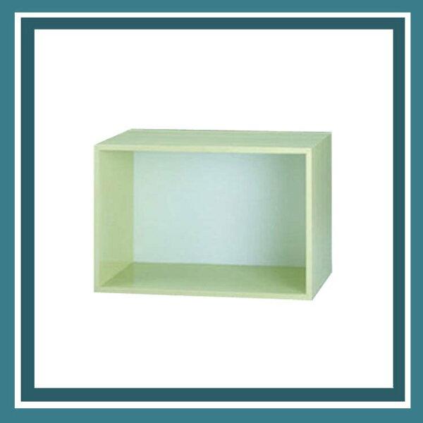 『商款熱銷款』【辦公家具】CK-4600舒美櫃置物櫃櫃子檔案收納
