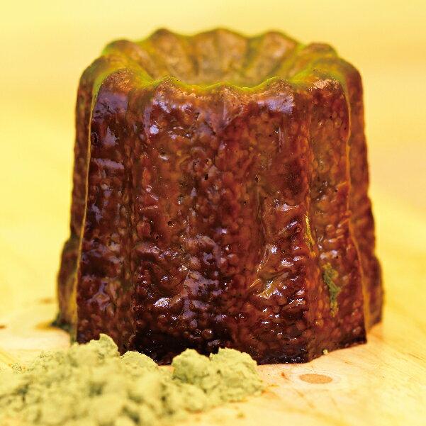 ★ 可麗露 禮盒 ★【 The Harvest ∞ 麥田⊙ 法式甜點 】軟木塞樸實的外表,外層硬脆,內在卻很Q軟,是法國相當經典的甜點 7