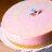★感謝綜藝大熱門★推薦!網友激推彩虹生乳酪在這>>犒賞大餐好咖彩虹生乳酪(6吋) 天然食材原色-生乳酪彩虹蛋糕 0
