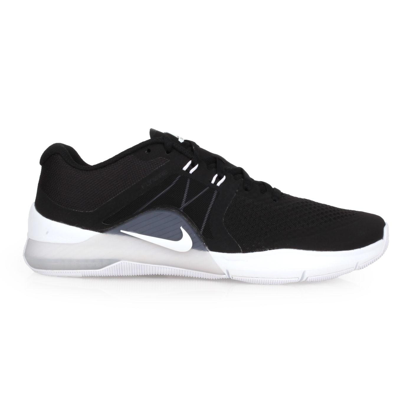 NIKE ZOOM TRAIN COMPLETE 2 男訓練鞋 (免運 慢跑 路跑【02017029】≡排汗專家≡