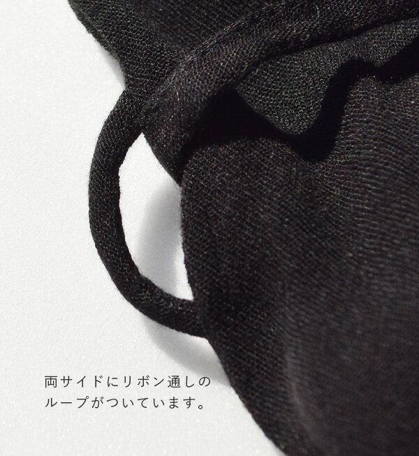 日本e-zakka / 花邊皺褶長款連衣裙 / 32592-1801144 / 日本必買 代購 / 日本樂天直送(8900) 8