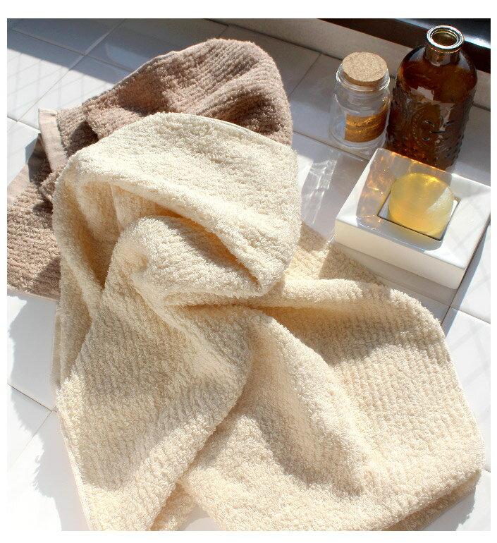 日本製 今治織上 /  純棉浴巾 毛巾 2入(約60×120cm)  /   IMRs104X。日本必買 日本樂天代購 /  件件含運 3
