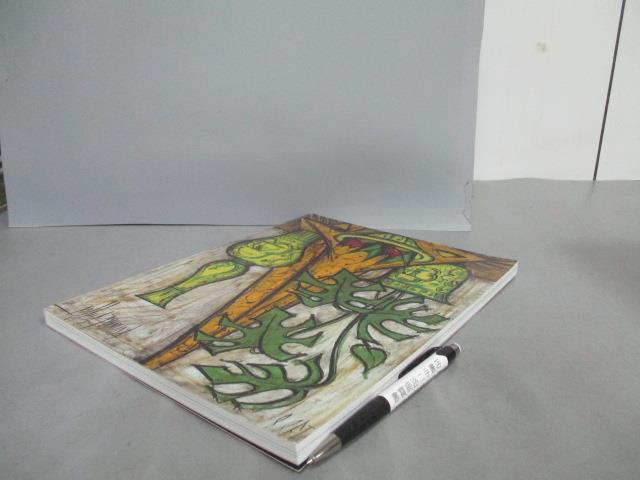 【書寶二手書T7/收藏_FNQ】Ravenel_Select:Modern&…Art_2019/6/1