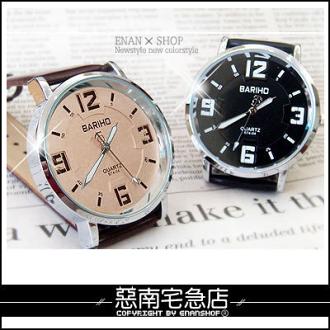 惡南宅急店【0102F】日韓系潮流情人最愛『時尚簡約錶款』設計款可當對錶.單款區!