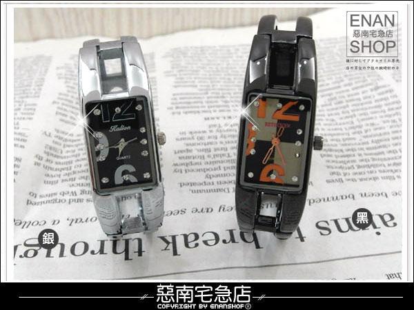 惡南宅急店2店:惡南宅急店【0106F】日韓系春夏潮流『OL時尚腕錶款』可當情侶對錶。單款區