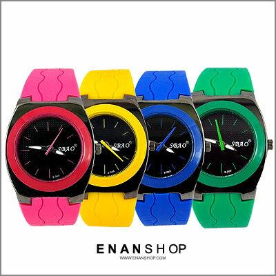 惡南宅急店~0436F~   男錶女錶~亮眼注目~手錶對錶情侶錶可中性款 單價