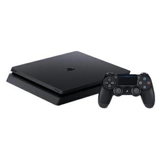 [Sony Store] PS4 主機 2000 型(500GB)
