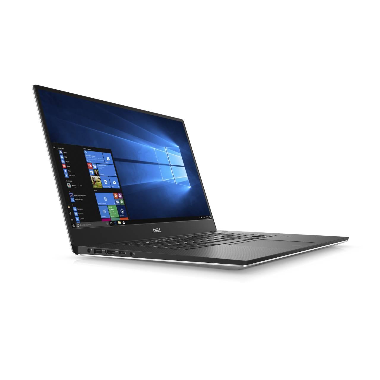 Dell XPS 15 7590 Laptop 15 6