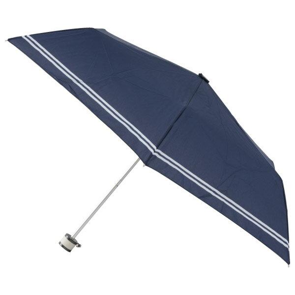 晴雨兩用折疊傘 MARINE Q 19 NITORI宜得利家居 6
