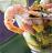 【四季肉舖】越南新鮮草蝦 (12P ) 310g / 盒 3