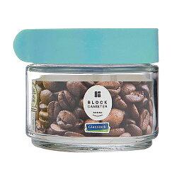 Glasslock玻璃積木保鮮罐(250ml)【愛買】