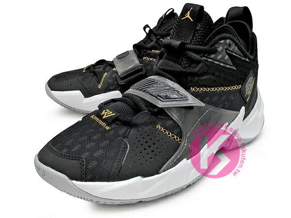 2020 火箭隊 Russell Westbrook 個人簽名鞋款 NIKE AIR JORDAN WHY NOT ZER0.3 PF NOISE 黑白 忍者龜 西河 MVP 大三元製造機 前掌 ZOOM TURBO 分割氣墊 MVP (CD3002-001) 0120 1