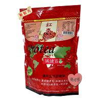 ~百茶文化園~紅棗茶100包  袋 即期