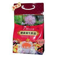 【百茶文化園】雞角刺雞?刺茶100包/袋