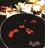 ❤要三鍋❤★ 元氣黑湯鍋★養生藥膳鍋底【3-5人份】養生火鍋►藥膳鍋►2000公克±5% 0