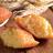 【食感旅程Palatability】蜂蜜瑪德蕾 1